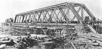 出典:北海道鉄道百年史 下